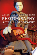 Photography after Photography Book PDF