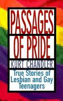 Passages of Pride