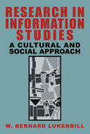 Research in Information Studies