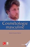 Cosm  tologie masculine