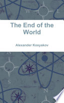 The End Of The World : ...