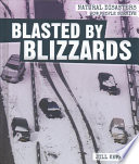 Blasted by Blizzards Book PDF
