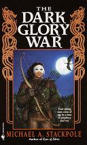 The Dark Glory War