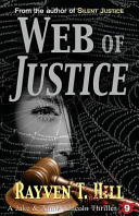 Web of Justice