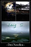 Jay S.