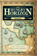 The Hungry Horizon book