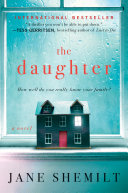 The Daughter : rendell, this compelling and clever psychological thriller spins...