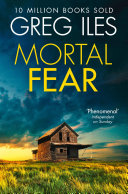 Mortal Fear : pages turning in this 'splendidly creepy,...