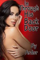 In Through His Backdoor