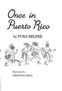 Once In Puerto Rico