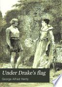 Under Drake s Flag