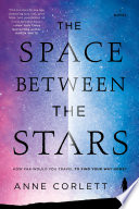 The Space Between the Stars Book PDF