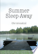Summer Sleep Away