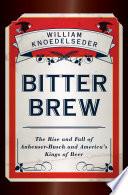 Best Bitter Brew