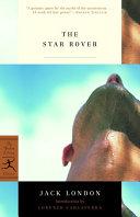 download ebook the star rover pdf epub