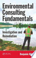 Environmental Consulting Fundamentals