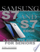 Samsung Galaxy S7 & S7 Edge for Seniors