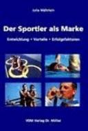 Der Sportler als Marke