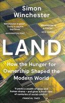 Land Book PDF