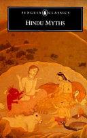 . Hindu Myths .