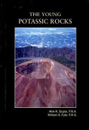 The Young Potassic Rocks