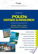 Polen  Ostsee und Masuren