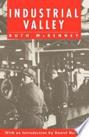 Industrial Valley Book PDF