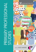 Primary Professional Studies
