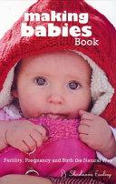 Making Babies Book