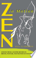 Zen in Motion