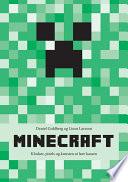 Minecraft  Klodser  pixels og kunsten at lave kassen