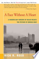 Book A Face Without a Heart