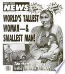 Oct 29, 1991