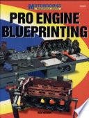 Pro Engine Blueprinting