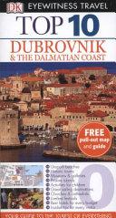 Top 10 Dubrovnik   the Dalmatian Coast