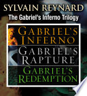 Gabriel s Inferno Trilogy