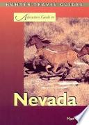 Nevada Adventure Guide