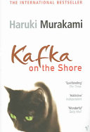 . Kafka On The Shore .
