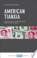 American Tianxia