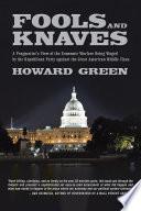 Fools and Knaves