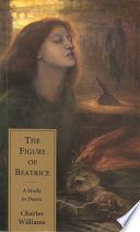The Figure Of Beatrice book