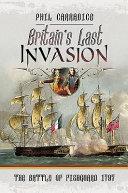 The Invasion Of 2020 Pdf/ePub eBook