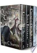 The Quintessence Cycle