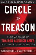 Circle of Treason Book PDF
