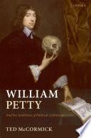 William Petty