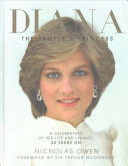 Diana  the People s Princess