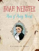 Noah Webster Book