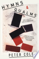 Hymns   Qualms