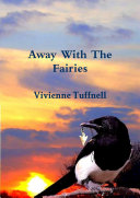 download ebook away with the fairies pdf epub