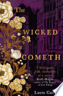 The Wicked Cometh Book PDF
